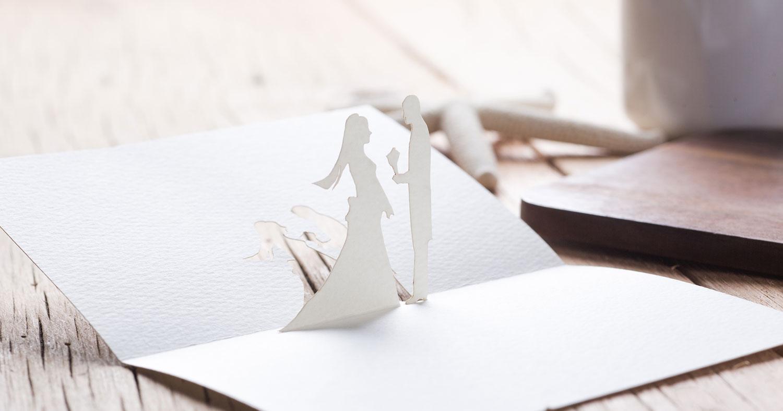 結婚式 電報 ビジネス